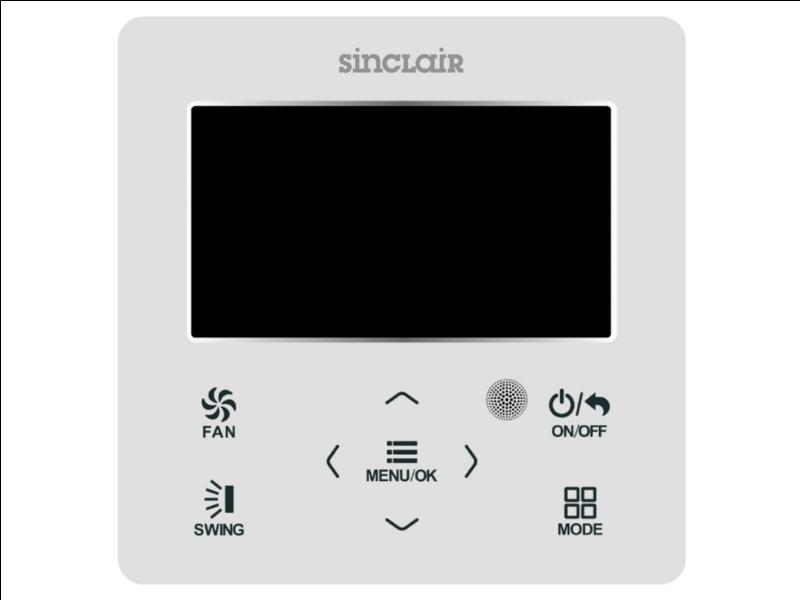SWC-02