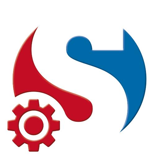ERROR CODES - Sinclair Solutions