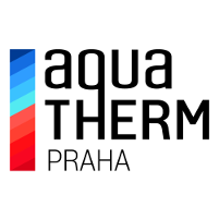AQUA-THERM FAIR PRAGUE 2020