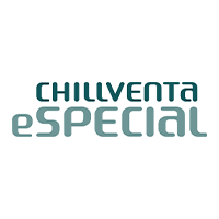CHILLVENTA eSPECIAL 2020