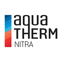 AQUATHERM FAIR NITRA 2019 INVITATION